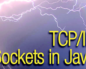 tcp-sockets
