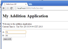 eclipse-j2ee-servlet-example15